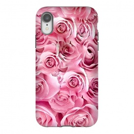 iPhone Xr  Roses by Rui Faria (roses,flowers,flower,pattern,nature)