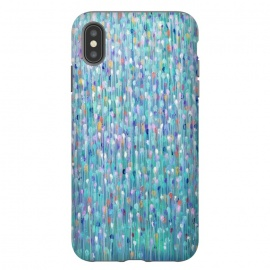 Sparkly Water by Helen Joynson (fun modern)