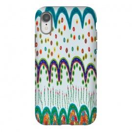 iPhone Xr  Fun & Fun by  (modern fun)