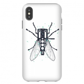 iPhone Xs Max  Cartridgebug by Sitchko Igor (Vinyl,Turntable,Catridge,Bug,Fly,SOund,Music,Electronic,Analog,Club,DJ,Deejay,Deep,House,Techno,Electro,Underground,Oldschool,Tune,track,mix,Progressive,trance,EQ,Audio,Turntabilism)