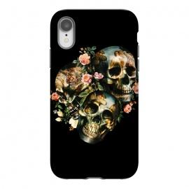 iPhone Xr  SKULL & VENUS by