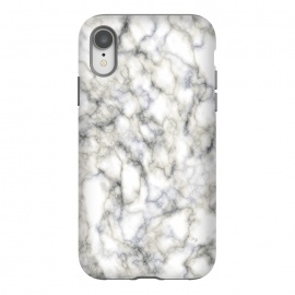 Classic Marble by Martina (marble,abstract,modern,stylish,classy,elegant,for her,gift)