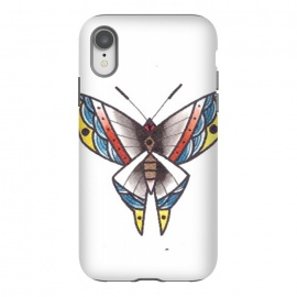 iPhone Xr  butterfly1 by Evaldas Gulbinas  (butterfly)