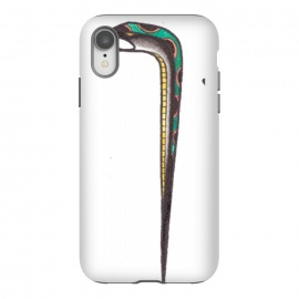 iPhone Xr  snake6 by