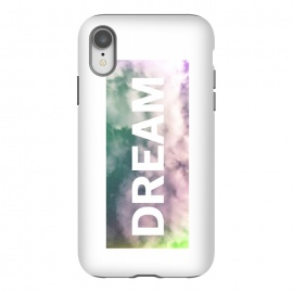 iPhone Xr  Dream by Susanna Nousiainen