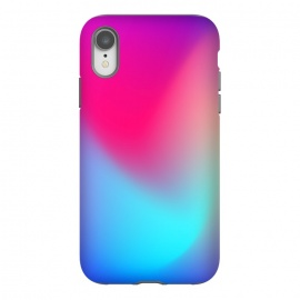 iPhone Xr  Be a unicorn by allgirls