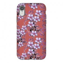iPhone Xr  Inaya by