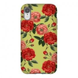 iPhone Xr  Rosie Love by