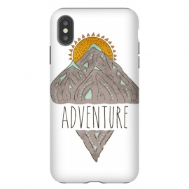 iPhone Xs Max  Adventure by  (adventure)