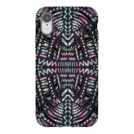 iPhone Xr  Tribal III by