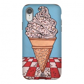 Ice Cream by Varo Lojo