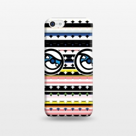 iPhone 5C  BLING BLING by Michael Cheung