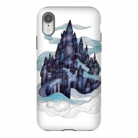iPhone Xr  Dream Castle by