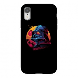 iPhone Xr  Rad Lord by Vincent Patrick Trinidad