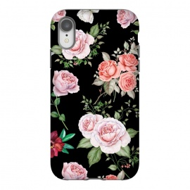 iPhone Xr  Dream Rose by