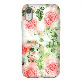 iPhone Xr  Indiana Rose by