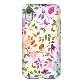 iPhone Xr  Jhumri Tropical by Creativeaxle