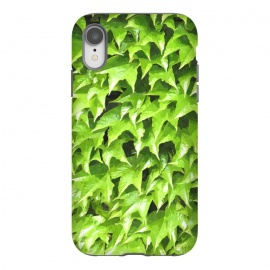 iPhone Xr  Ivy by Alemi