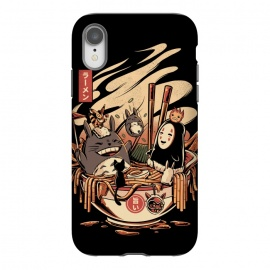 iPhone Xr  Ramen pool party by  (anime, ramen, lamen, japan, japanese, japanese food, food, anime character, japanese movie)