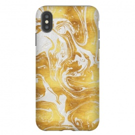 White Dragon Marble by Art Design Works