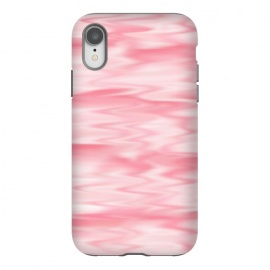 Cute abstract pink by Jms