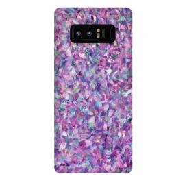 Galaxy Note 8  Jump In by  (modern,fun,happy)
