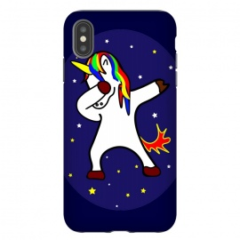iPhone Xs Max  UNICORN LOVE 2 by MALLIKA