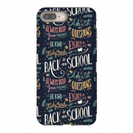 Back to school colorful by Jelena Obradovic
