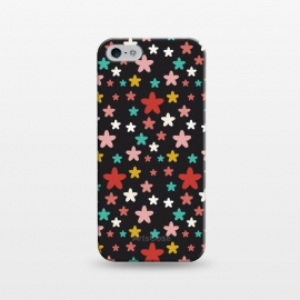 iPhone 5/5E/5s  kids stars by TMSarts