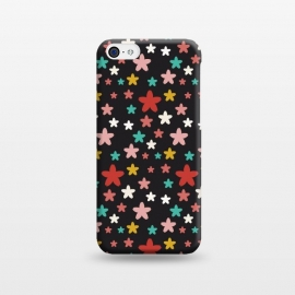 iPhone 5C  kids stars by TMSarts