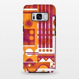 Galaxy S8 plus  Path by