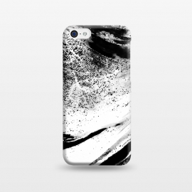 iPhone 5C  BW 6 by Ashley Camille (black,white,black and white,white and black)
