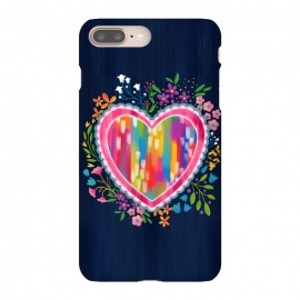 I Love Your Heart by Noonday Design