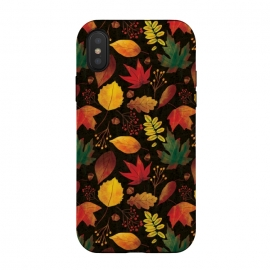 Autumn Splendor by Noonday Design