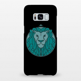 Galaxy S8+  Lion King by Afif Quilimo