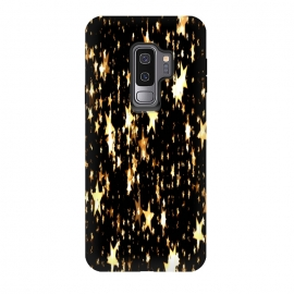 Galaxy S9 plus  Stars by