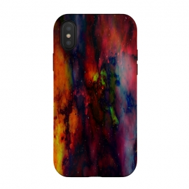 Galaxy by IK Art (galaxy,abstract,design,ikart,print,case,phone,forall,space,trend,trending)