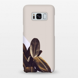 Galaxy S8+  Minimal Nature Style by Joanna Vog