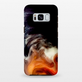 Galaxy S8 plus  Find Me by