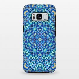Galaxy S8 plus  Mandala XIII by