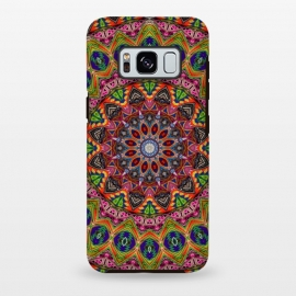 Cherga Mandala I by Art Design Works