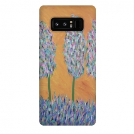 Galaxy Note 8  Let Sun IN by Helen Joynson (happy modern fun)