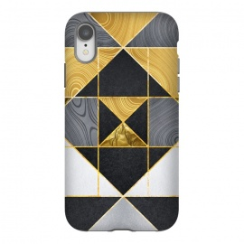 Geometric XXIV by Art Design Works