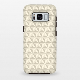 Galaxy S8 plus  Geometric Pattern III by