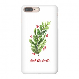 Deck the Halls by Noonday Design
