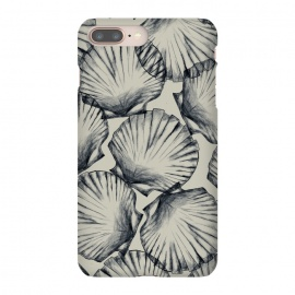 iPhone 8/7 plus  Scallops by