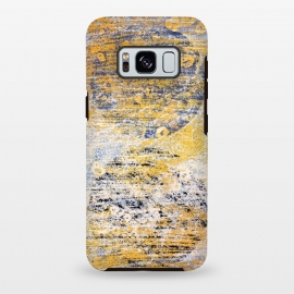 Galaxy S8+  Abstract Painting XIII by Art Design Works