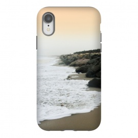 iPhone Xr  At Sea Shore by Creativeaxle