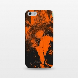 iPhone 5/5E/5s  Pop dog by Carlos Maciel