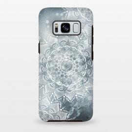 Galaxy S8 plus  Mandala water by